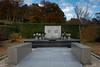 Soichiro Honda grave site