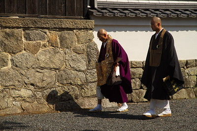 Nanzenji_7751