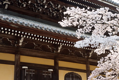 Nanzenji_8054