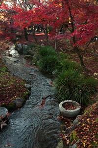 Eikan-do Zenrin-ji