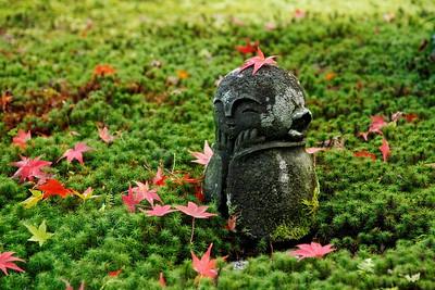 Enko-ji