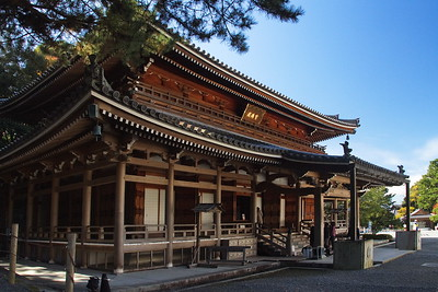 Chion-in_0334