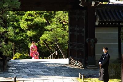 Otani Honbyo_0442