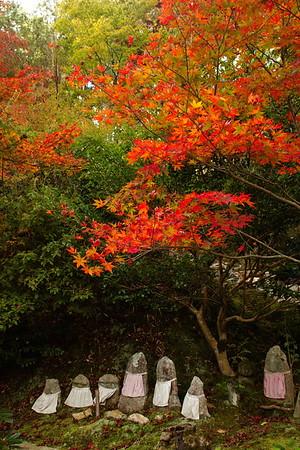 jishi-kyoto