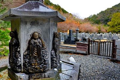 Adashino Nembutsuji_2462
