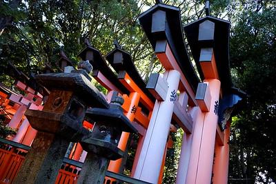 fushimi-inari-taisha_2918