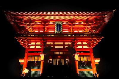 fushimi-inari-taisha_3201