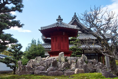 Kosho-ji_0111