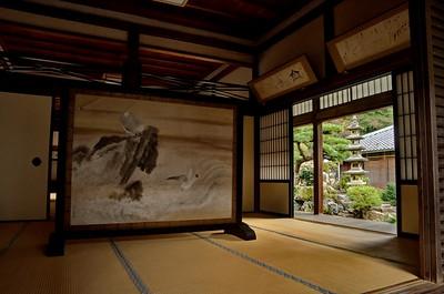 Kosho-ji_0101