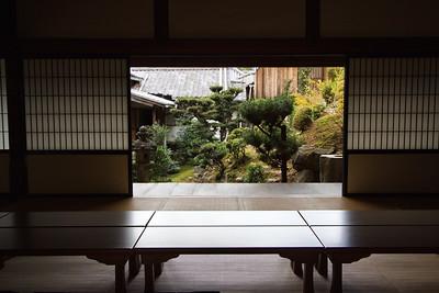Kosho-ji_2248