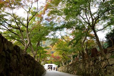Kosho-ji_2234