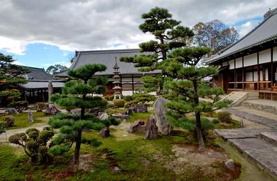 Kosho-ji_0093