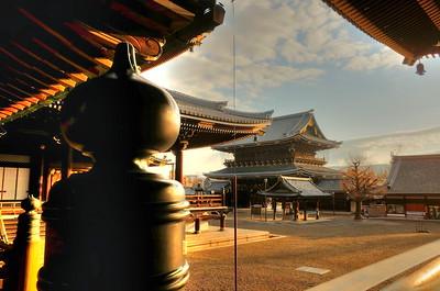 higashi-hongangi_3006