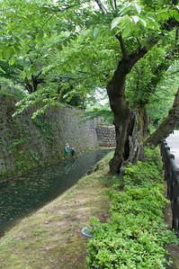 Kanazawa-18