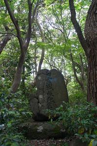 Kanazawa-17