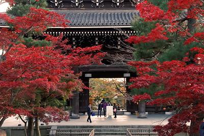hidden higashiyama