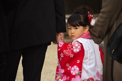 shichigosan-no-hi