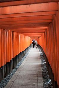 Kyoto-7