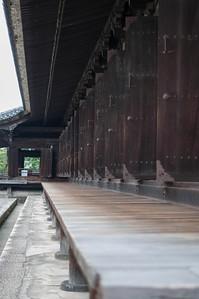 Kyoto-29