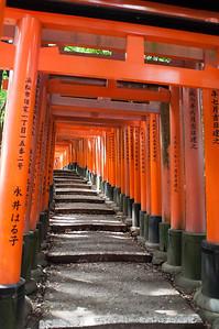 Kyoto-8