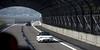 NSX Fiesta - Suzuka Circuit