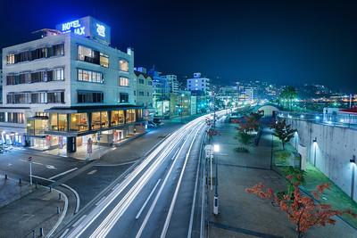 Atami Nights