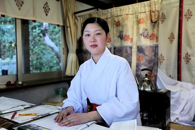 Shōnan