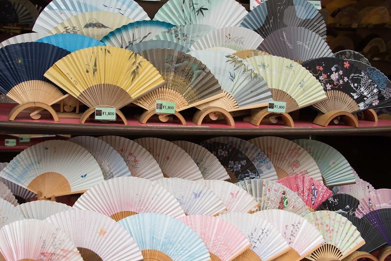 kyoto streeet -0103