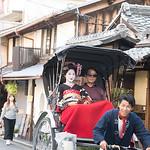 kyoto streeet -0477