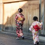 kyoto streeet -0468