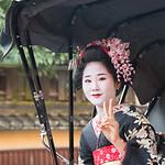 kyoto streeet -0485