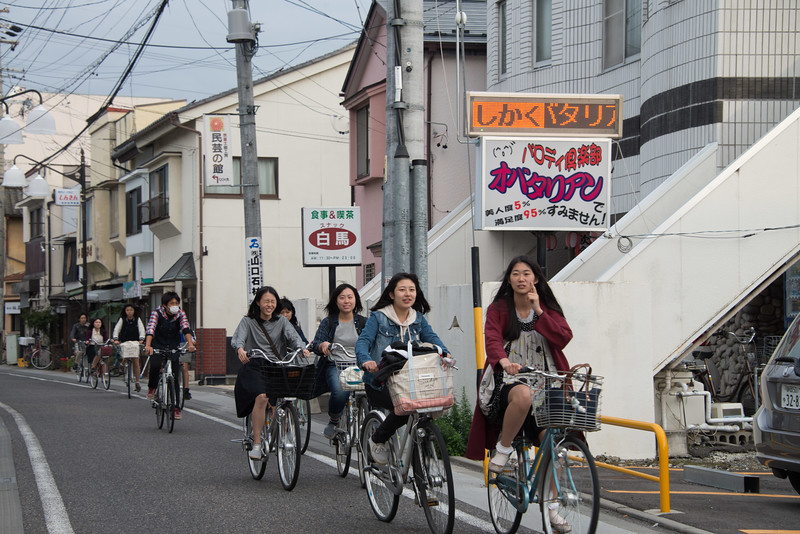 Matsumoto Street-8413