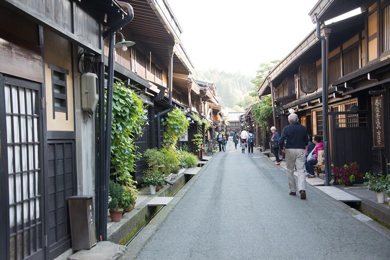 Takayama_ Street-8441