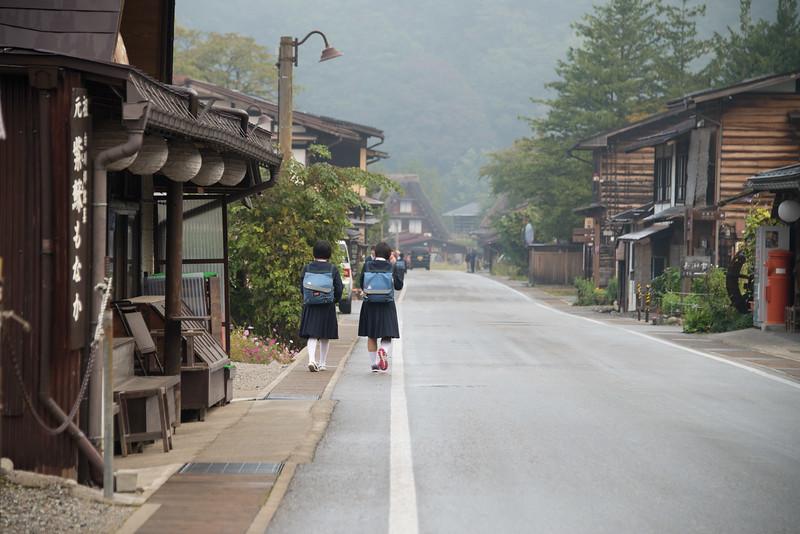 shirikawa-9108