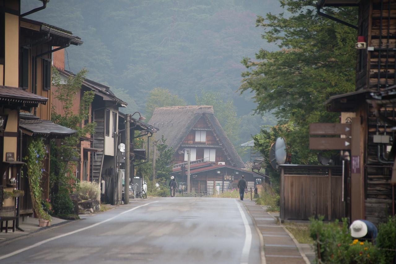 Shirikawa_go-9148