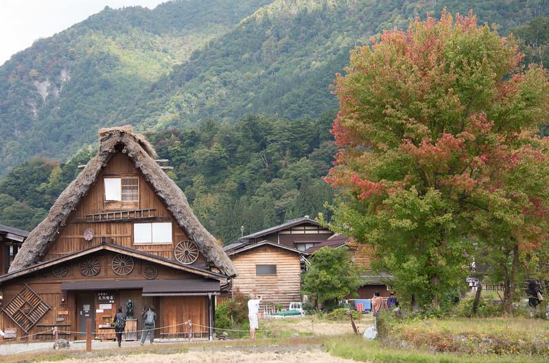 Shirikawa_go-8834