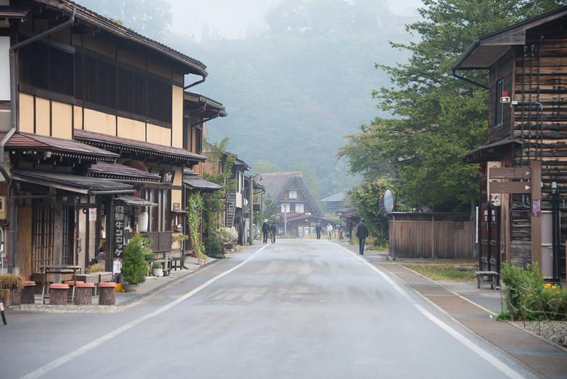 shirikawa-9144
