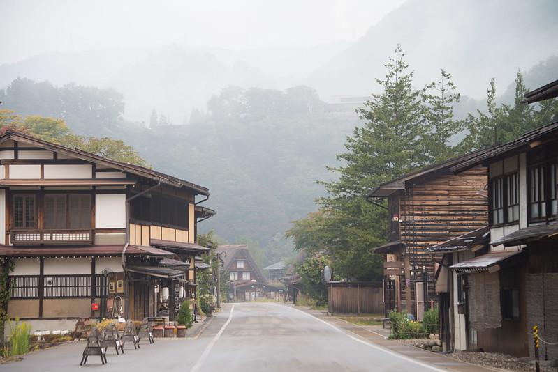 shirikawa-9156