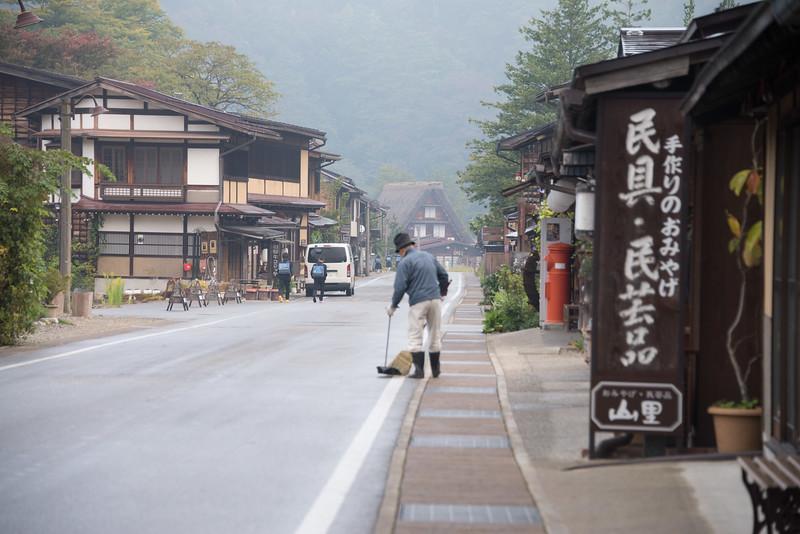 Shirikawa_go-9122