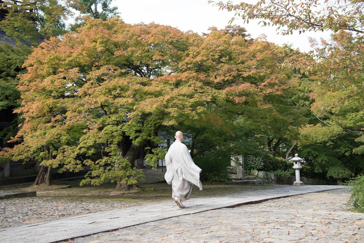 shinnyodo Temple-0217