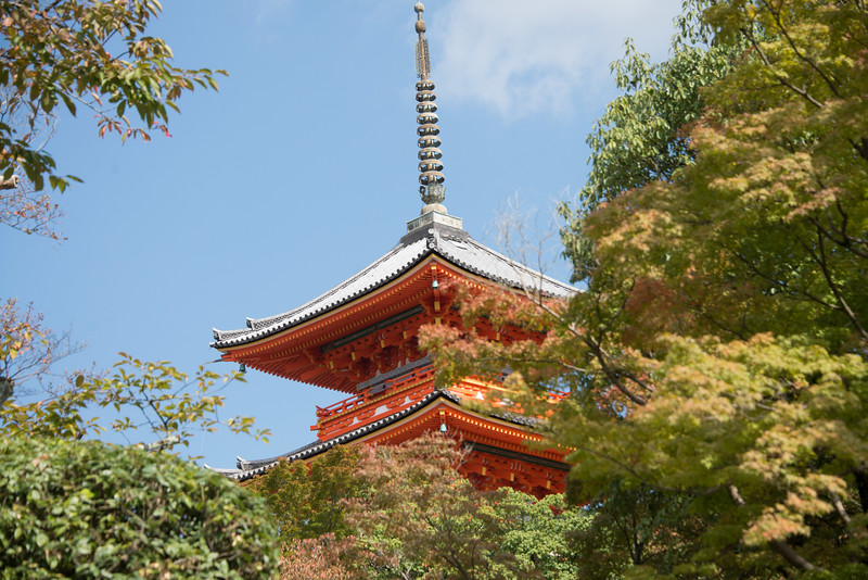 Kiyomizu  Temple-0154