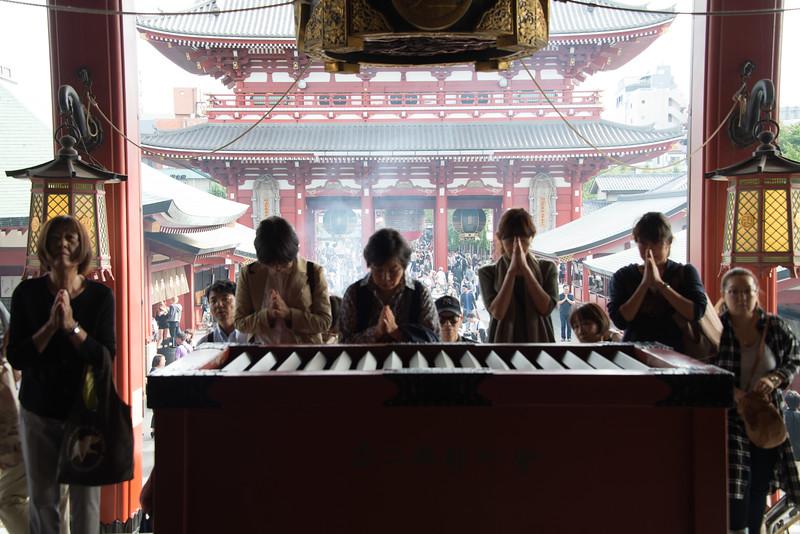 Sensoji Buddhist Temple-Asakusa_Tokyo_7662