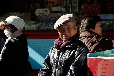 faces-sensoji-asakusa