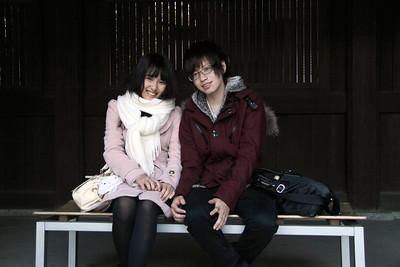 faces-meiji-jingu