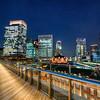 Tokyo Views