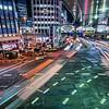 A Shibuya Minute