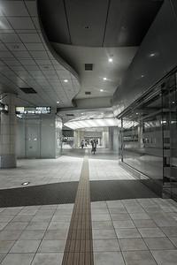 S-8367-Edit