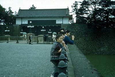 Tokyo Palace