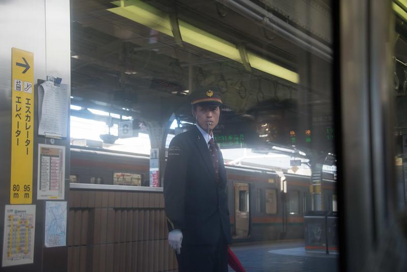 Trains-7779