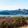 Yamanaka Ko_Panorama1